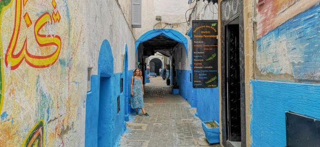 essaouira excursion14