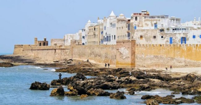 essaouira excursion3