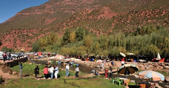 vallee-ourika-marrakech-agence trasnport